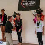 Bermuda Gymnastics, November 12 2016-33