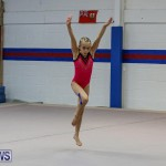 Bermuda Gymnastics, November 12 2016-6