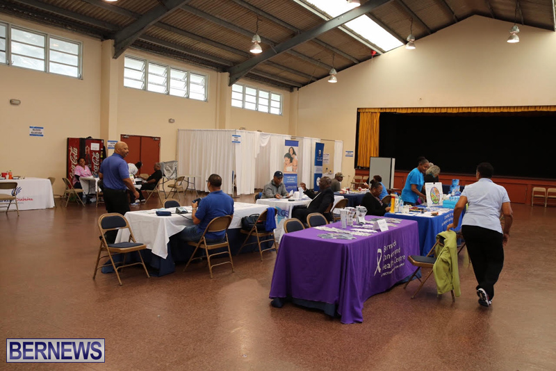 Bermuda Mens health fair Nov 2016 (3)