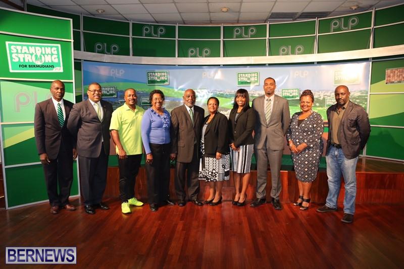 Bermuda-PLP-C26-candidate-2016-announcement-1