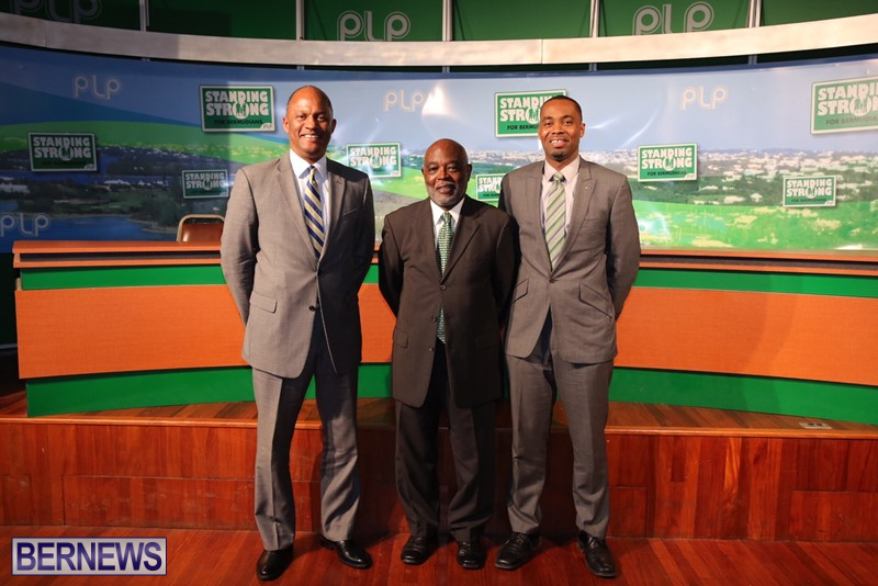 Bermuda-PLP-C26-candidate-2016-announcement-4