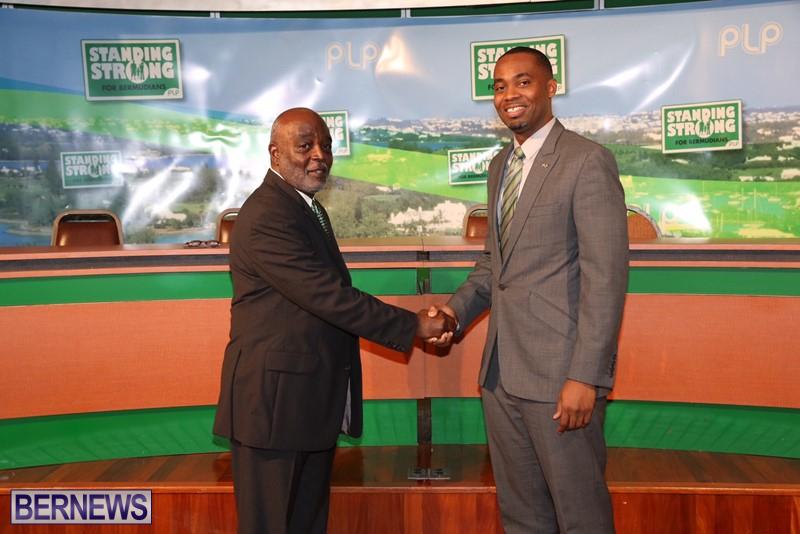 Bermuda-PLP-C26-candidate-2016-announcement-6