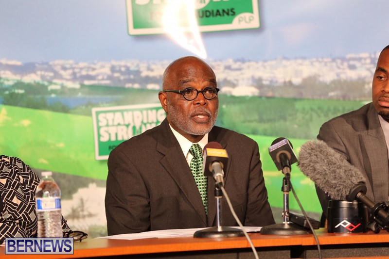 Bermuda-PLP-C26-candidate-2016-announcement-8
