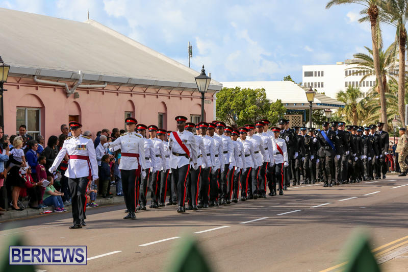 Bermuda-Remembrance-Day-Ceremony-November-11-2016-1