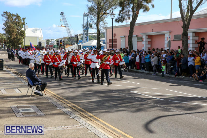 Bermuda-Remembrance-Day-Ceremony-November-11-2016-100