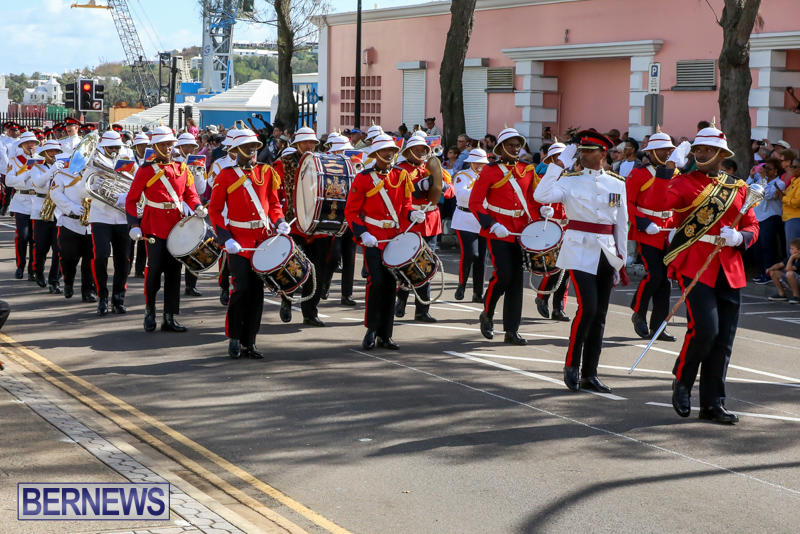 Bermuda-Remembrance-Day-Ceremony-November-11-2016-101
