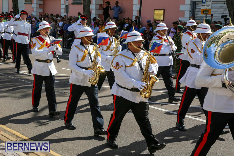 Bermuda-Remembrance-Day-Ceremony-November-11-2016-104