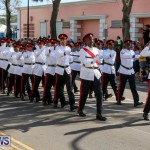 Bermuda Remembrance Day Ceremony, November 11 2016-105