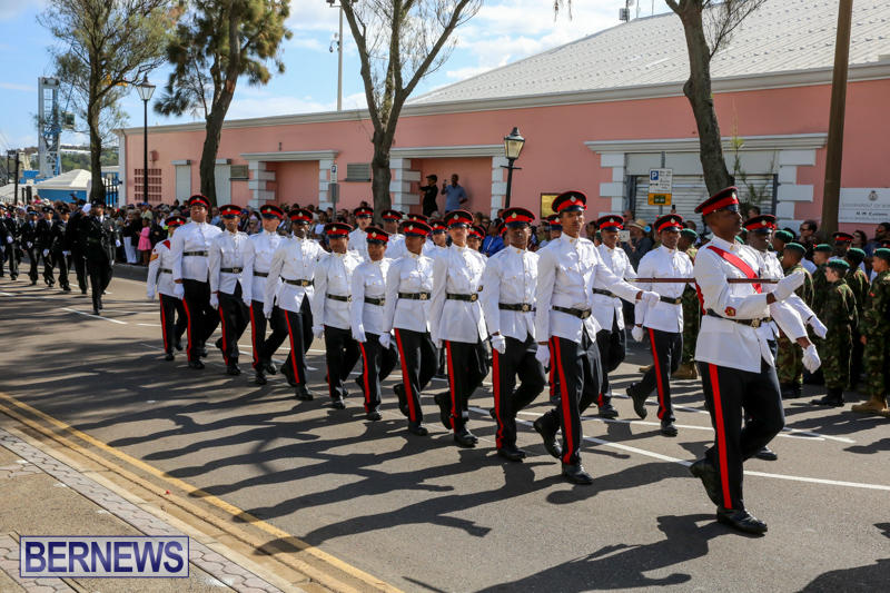 Bermuda-Remembrance-Day-Ceremony-November-11-2016-106
