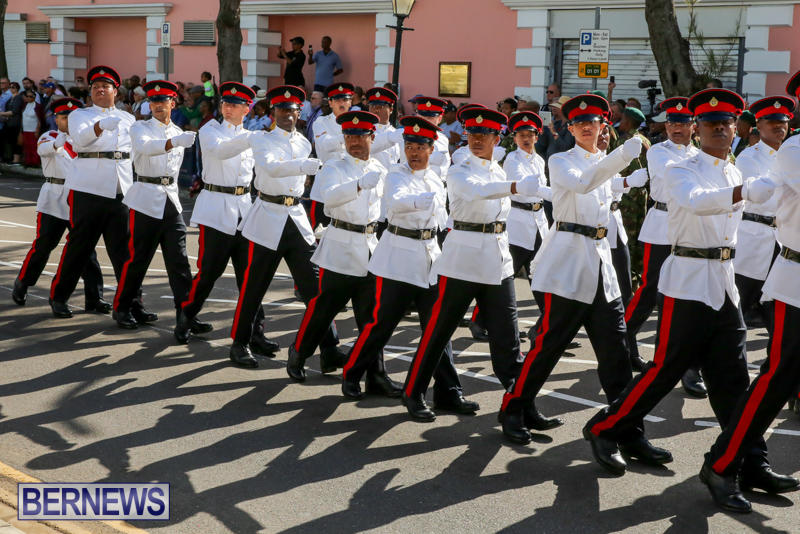 Bermuda-Remembrance-Day-Ceremony-November-11-2016-107