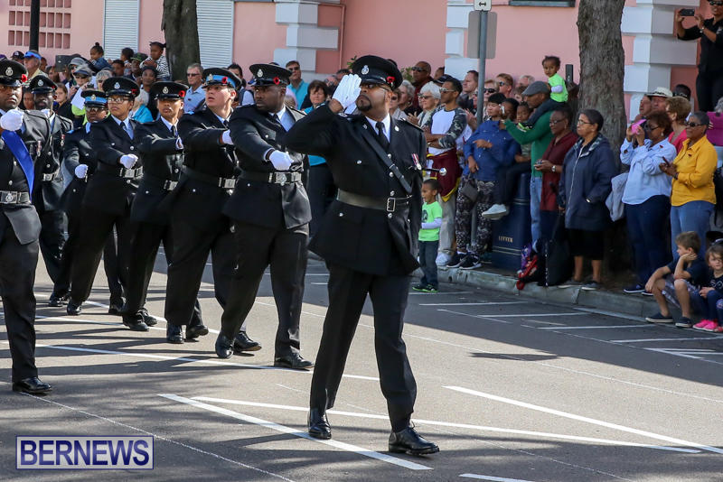 Bermuda-Remembrance-Day-Ceremony-November-11-2016-108