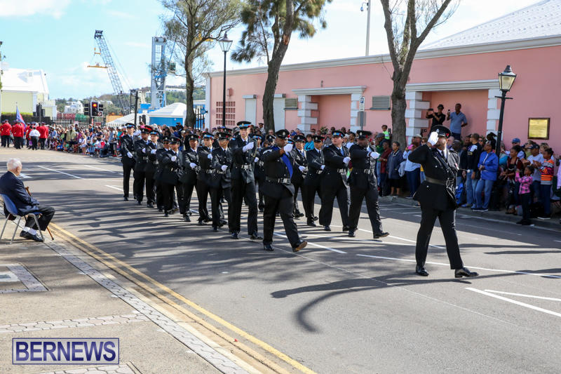 Bermuda-Remembrance-Day-Ceremony-November-11-2016-110