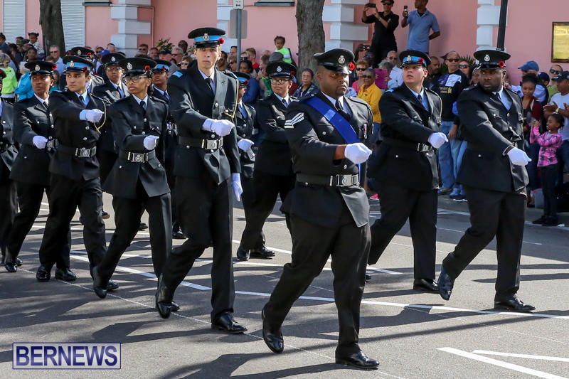 Bermuda-Remembrance-Day-Ceremony-November-11-2016-111