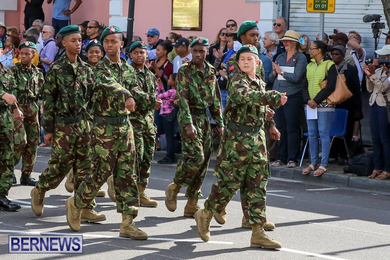Bermuda-Remembrance-Day-Ceremony-November-11-2016-115