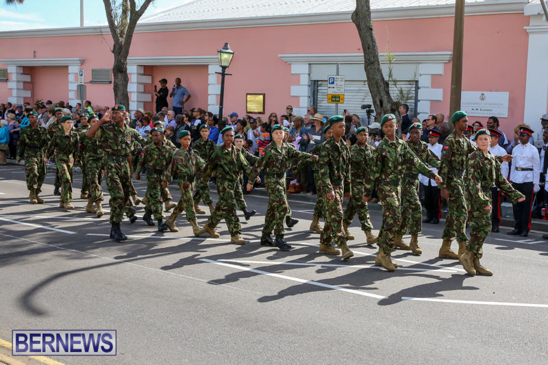 Bermuda-Remembrance-Day-Ceremony-November-11-2016-116