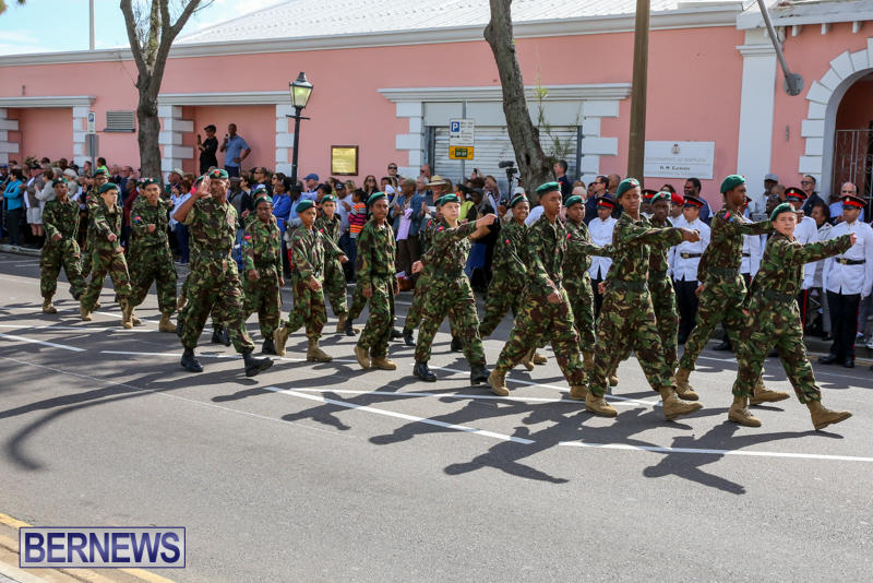 Bermuda-Remembrance-Day-Ceremony-November-11-2016-117