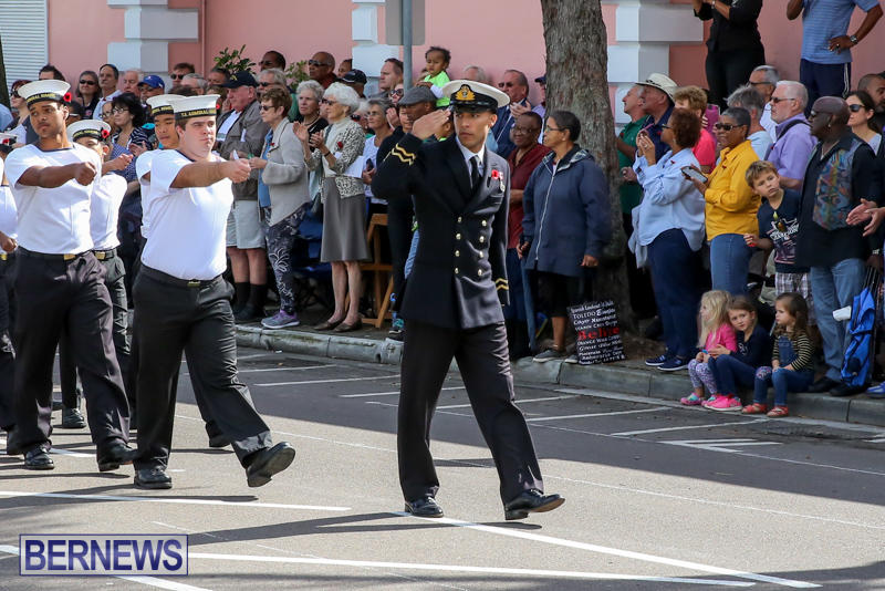 Bermuda-Remembrance-Day-Ceremony-November-11-2016-119