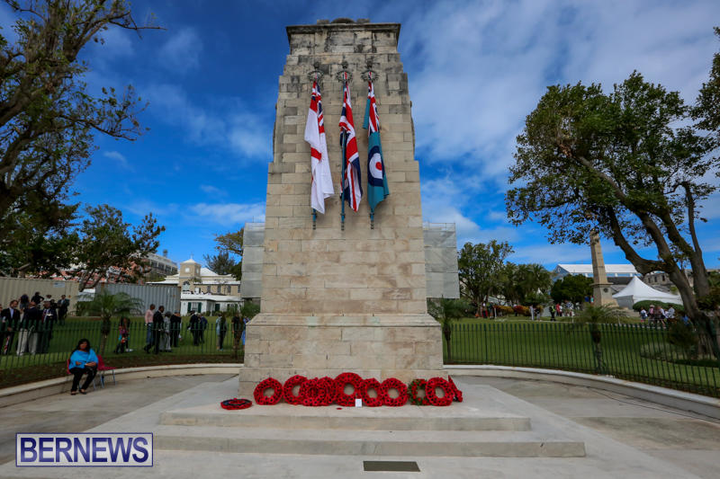 Bermuda-Remembrance-Day-Ceremony-November-11-2016-122