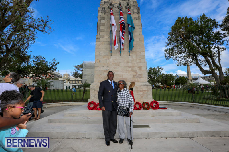 Bermuda-Remembrance-Day-Ceremony-November-11-2016-126