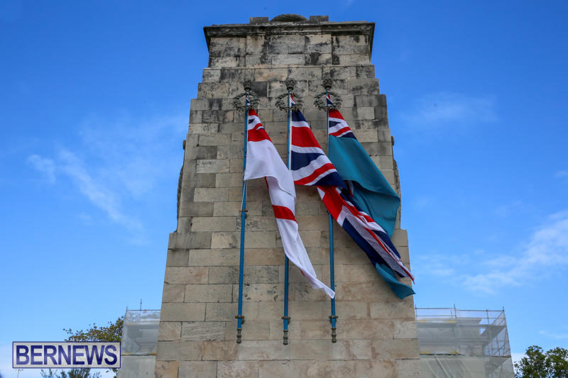 Bermuda-Remembrance-Day-Ceremony-November-11-2016-127