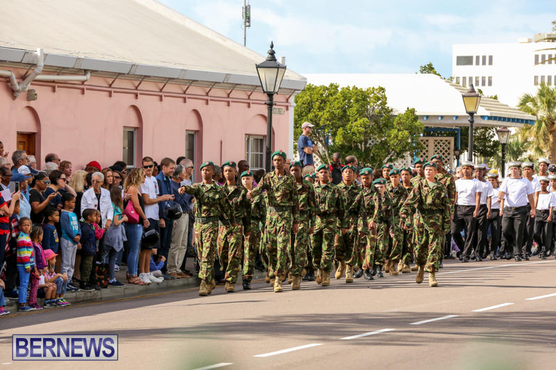 Bermuda-Remembrance-Day-Ceremony-November-11-2016-13