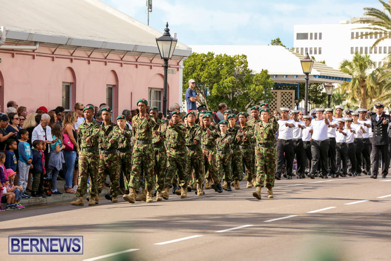 Bermuda-Remembrance-Day-Ceremony-November-11-2016-14