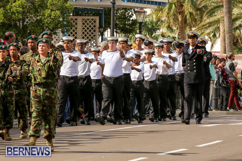 Bermuda-Remembrance-Day-Ceremony-November-11-2016-15