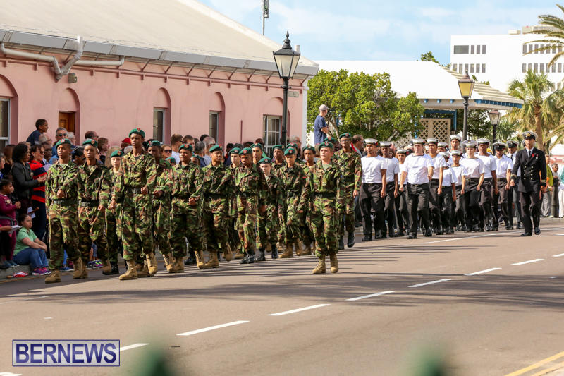 Bermuda-Remembrance-Day-Ceremony-November-11-2016-16