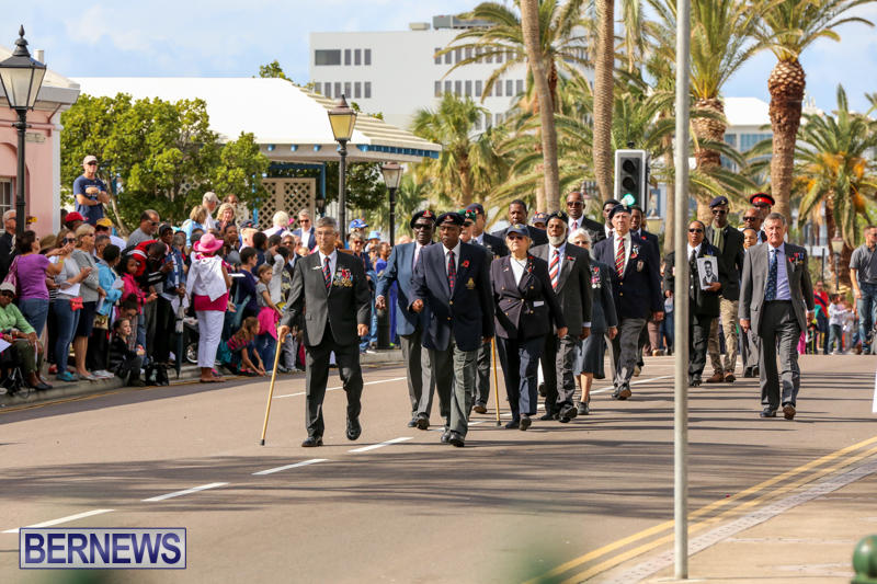 Bermuda-Remembrance-Day-Ceremony-November-11-2016-17