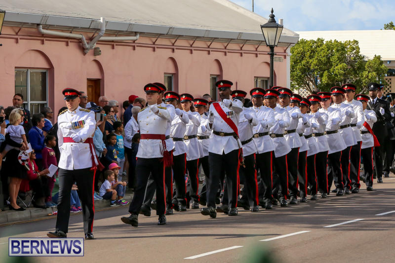 Bermuda-Remembrance-Day-Ceremony-November-11-2016-2