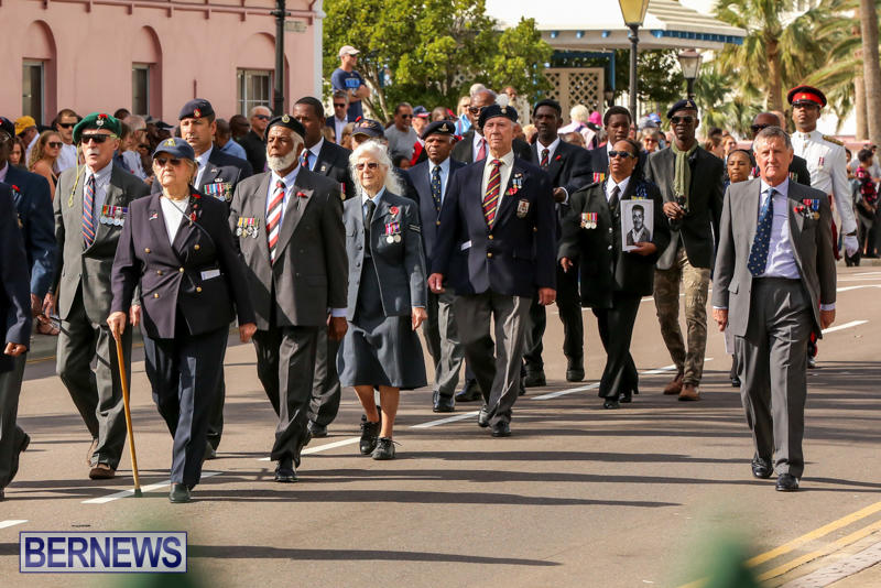 Bermuda-Remembrance-Day-Ceremony-November-11-2016-22