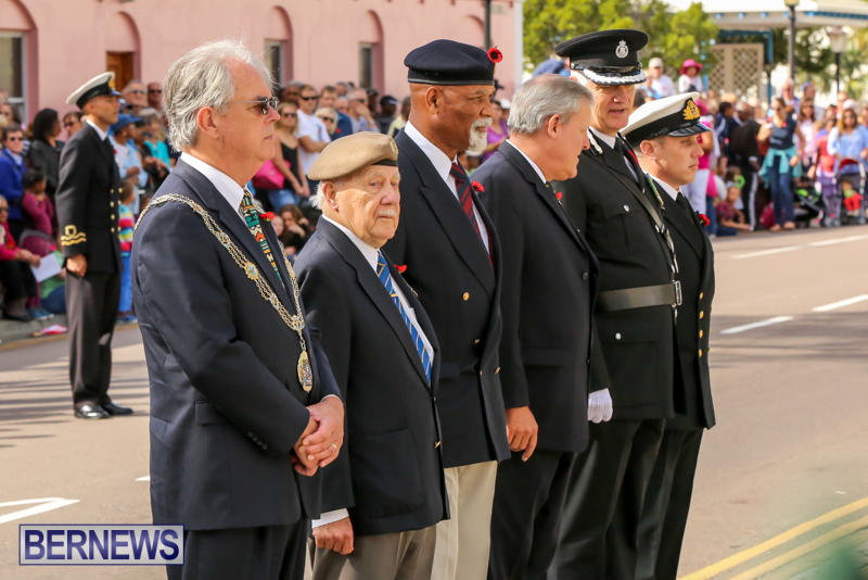 Bermuda-Remembrance-Day-Ceremony-November-11-2016-27