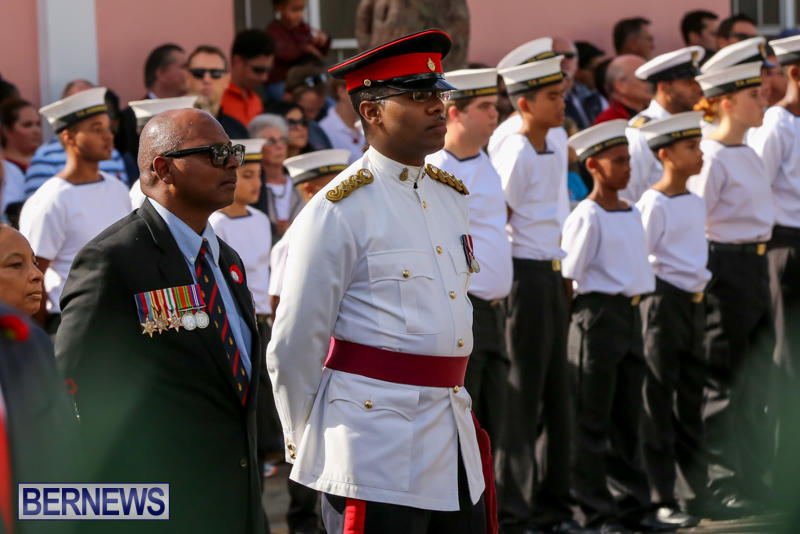 Bermuda-Remembrance-Day-Ceremony-November-11-2016-31