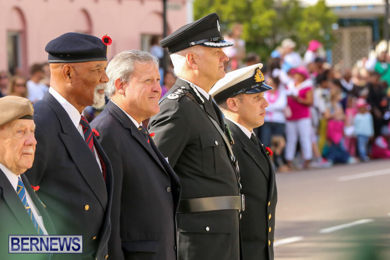 Bermuda-Remembrance-Day-Ceremony-November-11-2016-32