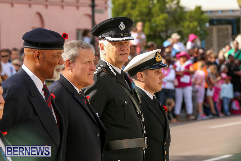 Bermuda-Remembrance-Day-Ceremony-November-11-2016-33