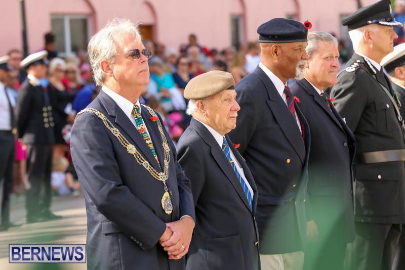Bermuda-Remembrance-Day-Ceremony-November-11-2016-34