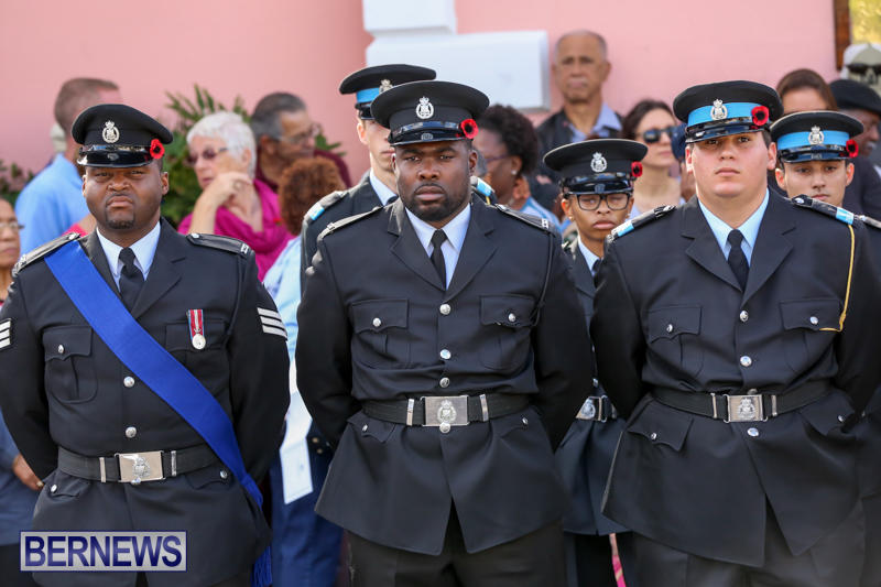 Bermuda-Remembrance-Day-Ceremony-November-11-2016-36