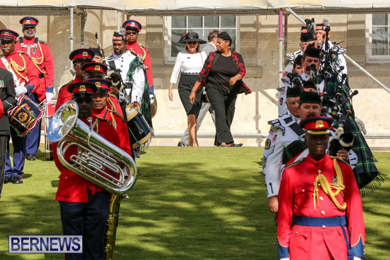 Bermuda-Remembrance-Day-Ceremony-November-11-2016-38