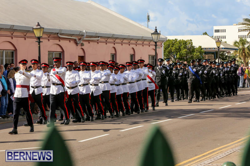 Bermuda-Remembrance-Day-Ceremony-November-11-2016-4