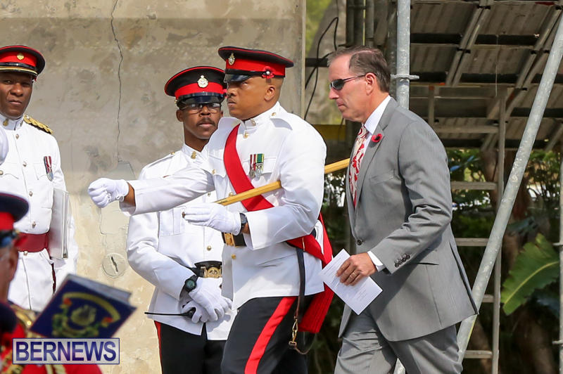 Bermuda-Remembrance-Day-Ceremony-November-11-2016-42