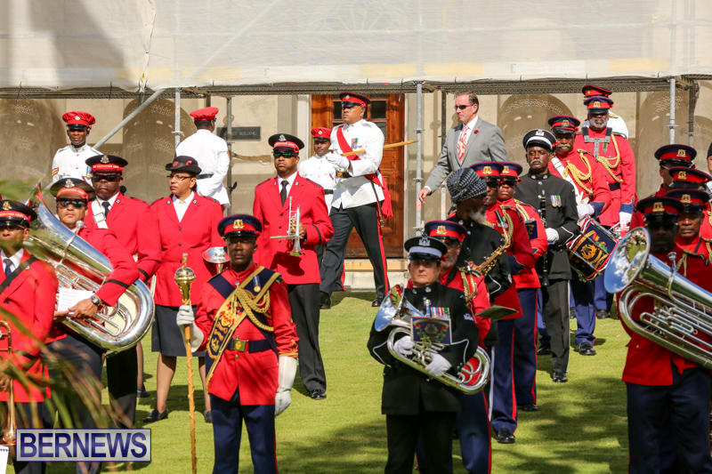 Bermuda-Remembrance-Day-Ceremony-November-11-2016-43