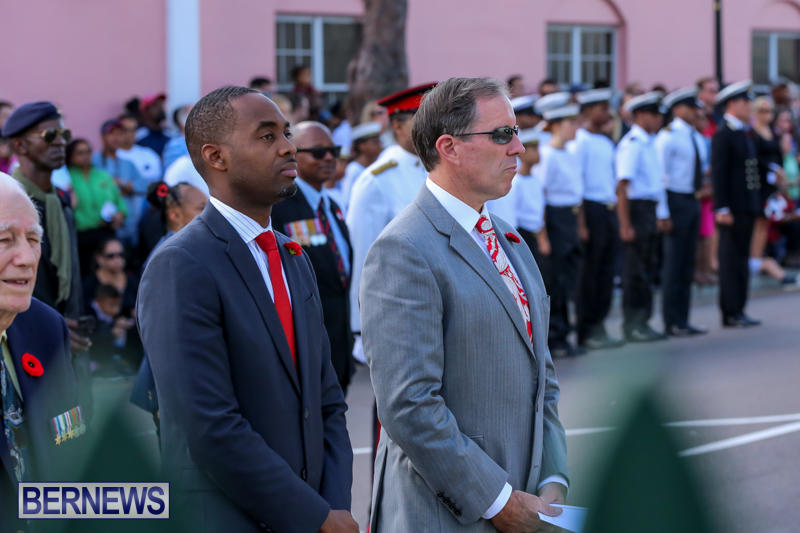 Bermuda-Remembrance-Day-Ceremony-November-11-2016-44