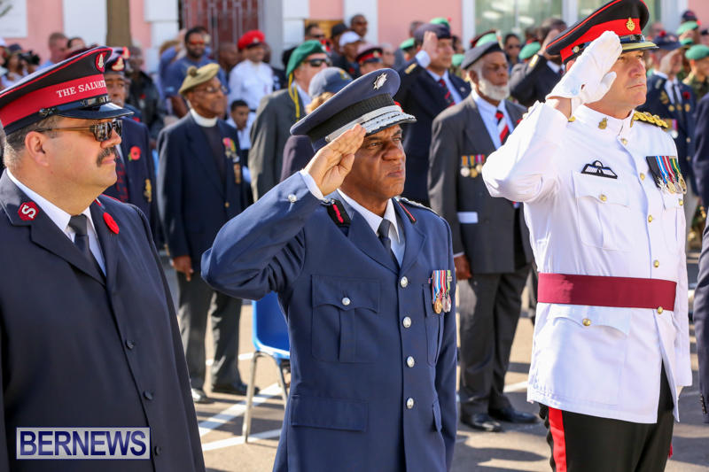 Bermuda-Remembrance-Day-Ceremony-November-11-2016-46