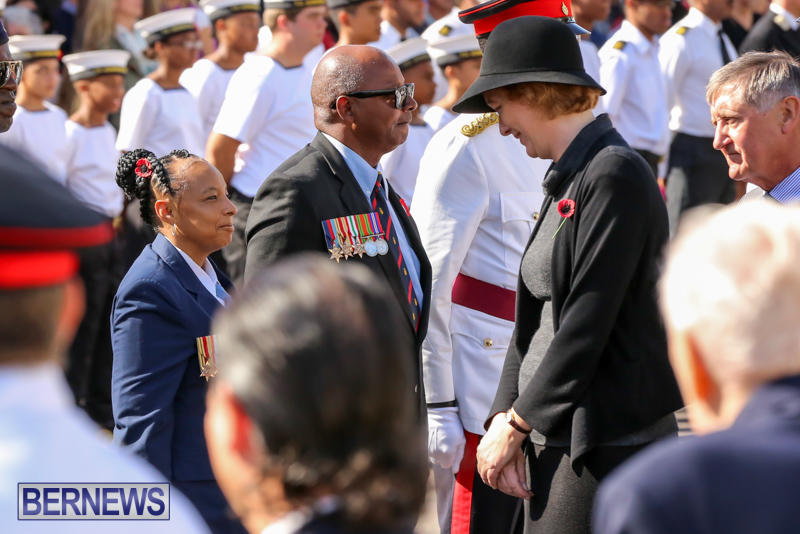 Bermuda-Remembrance-Day-Ceremony-November-11-2016-49