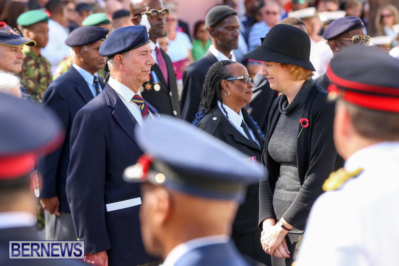 Bermuda-Remembrance-Day-Ceremony-November-11-2016-50