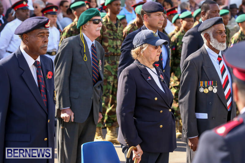 Bermuda-Remembrance-Day-Ceremony-November-11-2016-51