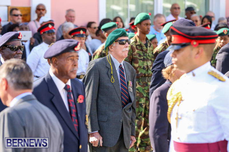 Bermuda-Remembrance-Day-Ceremony-November-11-2016-56