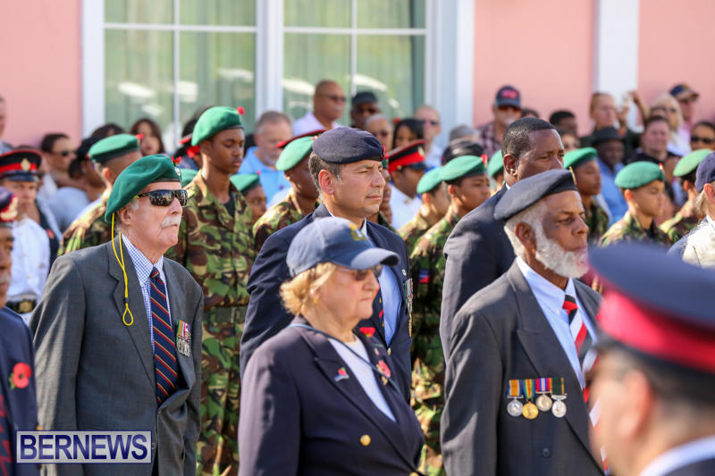 Bermuda-Remembrance-Day-Ceremony-November-11-2016-57