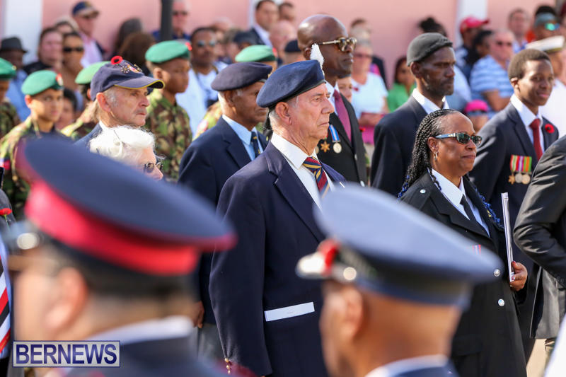 Bermuda-Remembrance-Day-Ceremony-November-11-2016-58