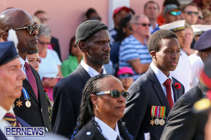 Bermuda-Remembrance-Day-Ceremony-November-11-2016-60